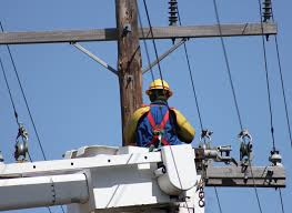 Duke Energy Outage Map Florida by Duke Energy Florida Mobilizes Line Workers For Hurricane Matthew