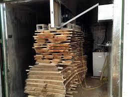 Lumber Price List by Kiln