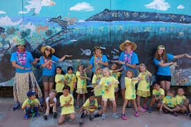 summer camps birch aquarium at scripps