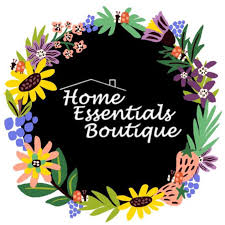 home essentials home essentials boutique home facebook