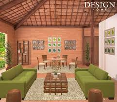 100 home design cheats iphone high resolution image home