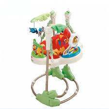 aliexpress com buy free shipping rainforest jumperoo baby