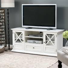 Tv Stand Belham Living Hampton Tv Stand White Walmart Com