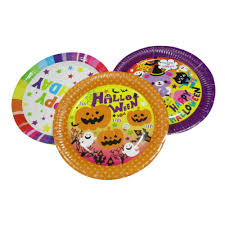 paper plate paper plate suppliers and manufacturers at alibaba com