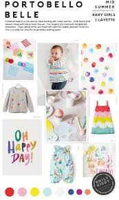 spring fashion colors 2017 167 best kids trends 2017 images on pinterest color trends kids