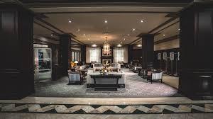 home design jobs ottawa downtown ottawa hotels home lord elgin hotel