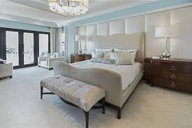 carpet trends 2017 master bedroom carpet trends master bedroom