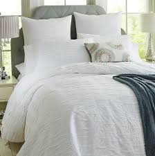 textured duvet covers queen 676