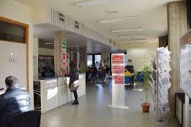 ufficio collocamento lugo ravenna nei centri per l impiego la ripresa ancora non si vede