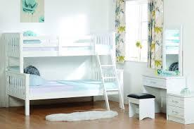 bunk beds in scotland beds u0026 bedroom furniture for sale gumtree