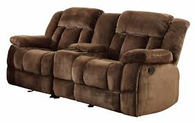 Cloth Chesterfield Sofa by Cheap Reclining Sofa And Loveseat Sets Fabric Reclining Sofa And