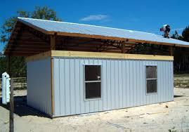 gambrel roof house floor plans floor plans atkinson construction inc citrus marion levy