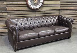 Sofas Chesterfield Edison 8 Chesterfield Sofa Town Country Event Rentals