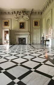 floor design 12 marble floor designs for styling every home amazing decors