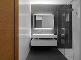 bathroom interior interior design