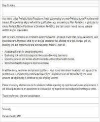 new rn cover letter best 25 nursing cover letter ideas on