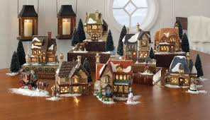department 56 dickens department 56 seasonal specialty stores foxboro natick ma