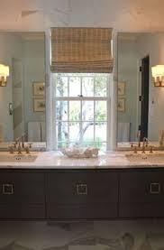 Coastal Bathroom Mirrors by 2012 Ultimate Beach House Room Tour Grace O U0027malley Towel