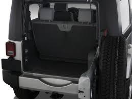 jeep sahara interior image 2008 jeep wrangler 4wd 2 door sahara trunk size 1024 x