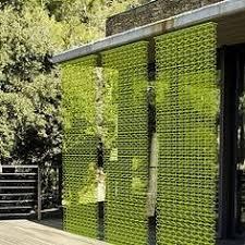 Garden Privacy Ideas 15 Garden Screening Ideas For Creating A Garden Privacy Screen