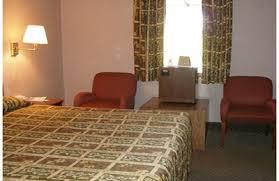 Comfort Inn Lancaster County North Denver Pa Red Carpet Inn Denver Pa 17517 Yp Com