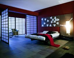 home wall design online bedroom living room popular red burning bedroom with special wall