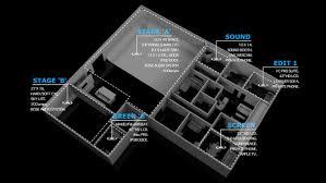 location spotlight mg studio nevada film office