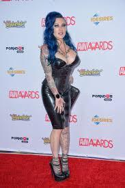 awn awards adult movie actresses pinterest actresses