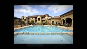 talon hill apartments colorado springs apartments for rent youtube talon hill apartments colorado springs apartments for rent