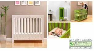 Small Baby Beds Small Baby Room Design U2013 Modern Folding Cot U2013 Fresh Design Pedia