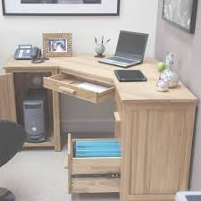 oak corner desks for home 35 best ideas of corner desks for home office