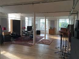 mill studios hopemillstudios twitter
