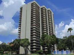Home Interior Design Tampa Apartment Best Atrium Apartments Tampa Style Home Design Top To