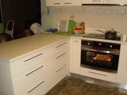 built in wardrobe builders in north geelong vic get free quotes