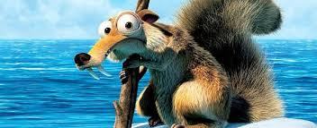 ice age continental drift trailer underwhelms expected