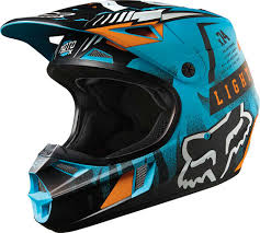 thor helmet motocross 2016 fox racing v1 vicious youth helmet motocross dirtbike mx