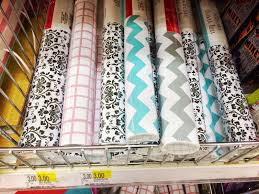 cheap removable wallpaper target removable wallpaper home happy pinterest target
