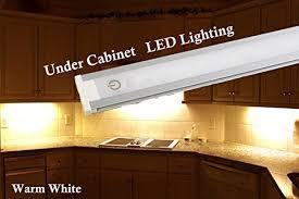 counter kitchen cabinet lights ledupdates cabinet counter led light 24