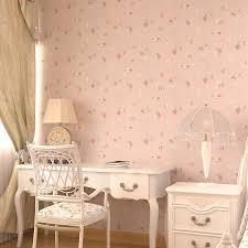 wallpaper kids bedrooms interior design