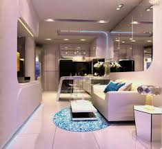 Home Design For Studio Apartment by Decoration Ideas For Studio Apartments Bjhryz Com