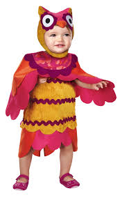 halloween costumes sale infant halloween costumes baby halloween costumes baby costume