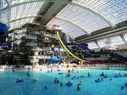 amusing largest swimming pool in the world modern at wall ideas
