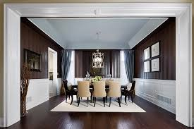 dining room chair rail ideas dining room chair rail ideas renocompare