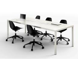 Office Meeting Table Meeting Tables Office Archiproducts