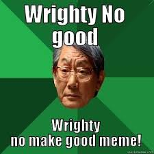How To Make Good Memes - fancy high expectations asian father memes wallpaper site