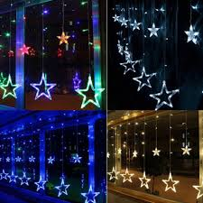 accessories cheap lighting for wedding receptions icicle lights