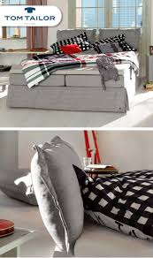 H Sta Schlafzimmer Boxspringbetten 26 Besten Bett Bilder Auf Pinterest Betten Schlafzimmer Und