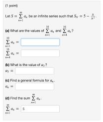 advanced math archive march 17 2017 chegg com