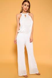 white dressy jumpsuits jumpsuits jumpsuits cheap jumpsuits for bodysuit