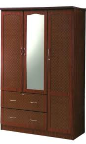 Armoires Wardrobe Modern Armoire Wardrobe U2013 Senalka Com